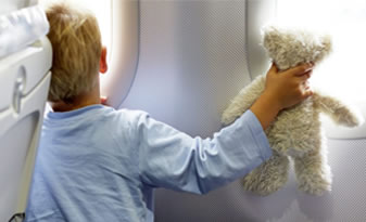 Inflight Retailing|`Buy on board retail & order for home delivery creates new ways to sell.